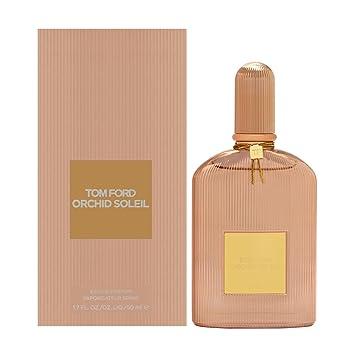 Orchid 50 Spray Soleil De Ml Ford Eau Tom Perfume 0w8mNvnO