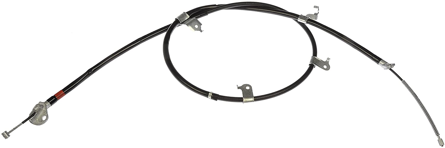 Dorman C660534 Parking Brake Cable Dorman - First Stop