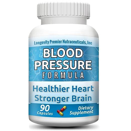 Las mejores vitaminas para la hipertensión arterial