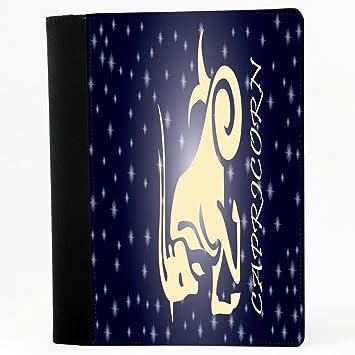 Colección 18, impresión personalizada de alta calidad negro ...