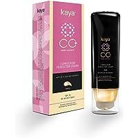 Kaya Clinic Complexion Perfector Cream, Ivory, 30ml