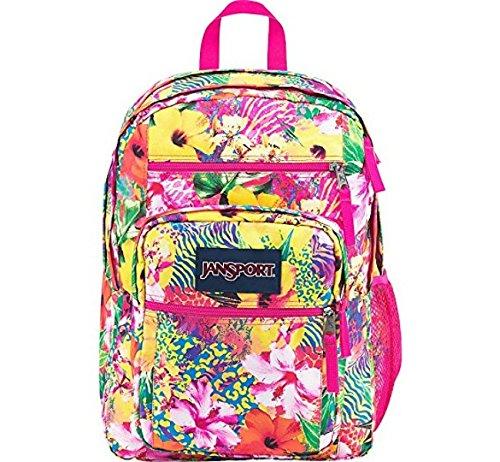 Big Backpacks For Sale