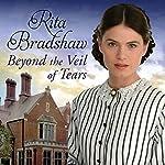 Beyond the Veil of Tears | Rita Bradshaw