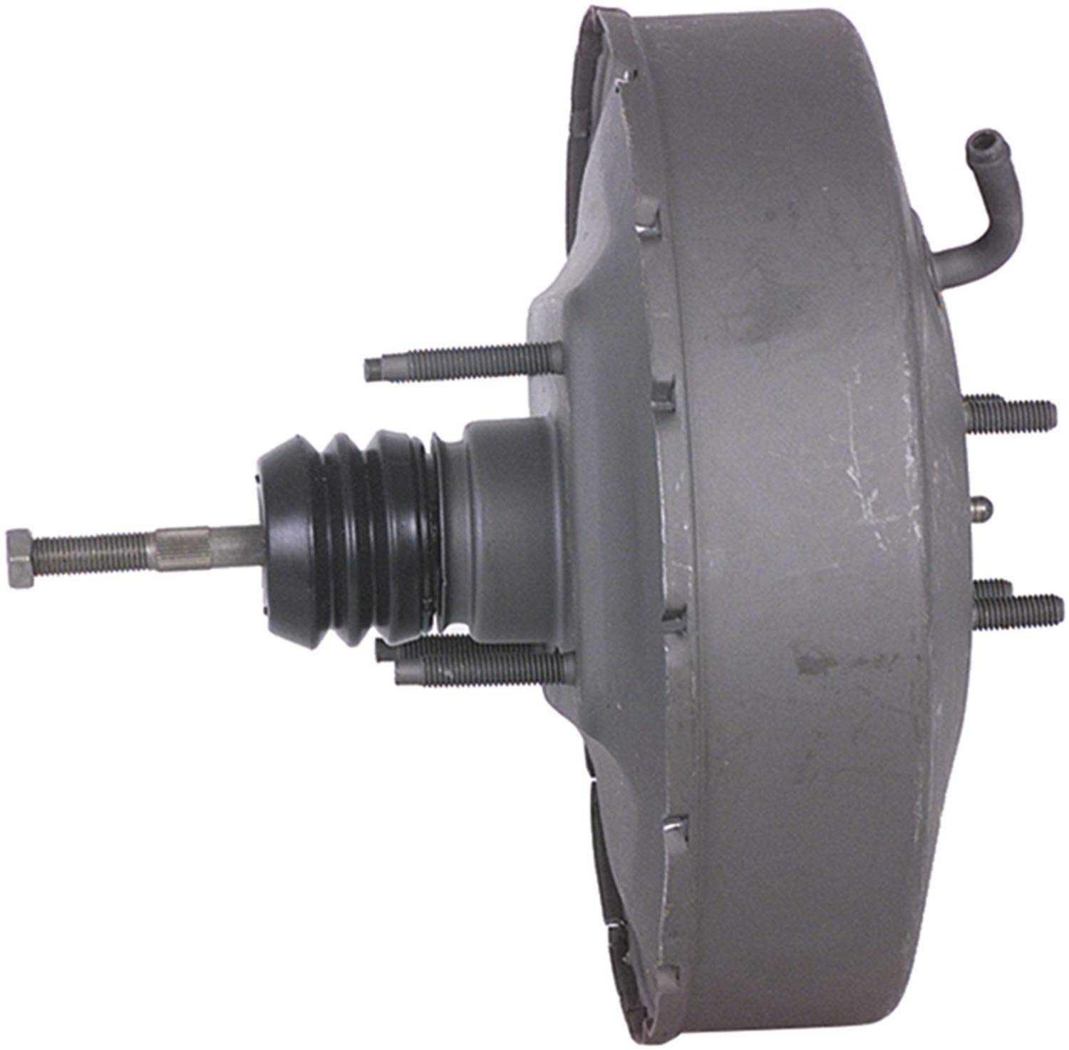 ACDelco 14PB4475 Professional Power Brake Booster