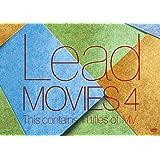 MOVIES 4 [DVD]