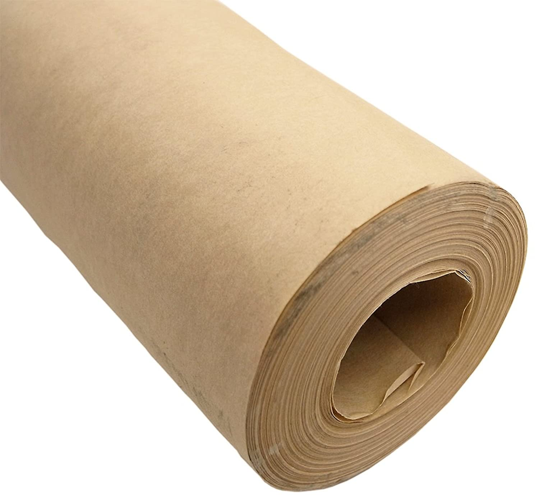 包装緩衝材 エアークッション #400SS 巾300mm×全長42m