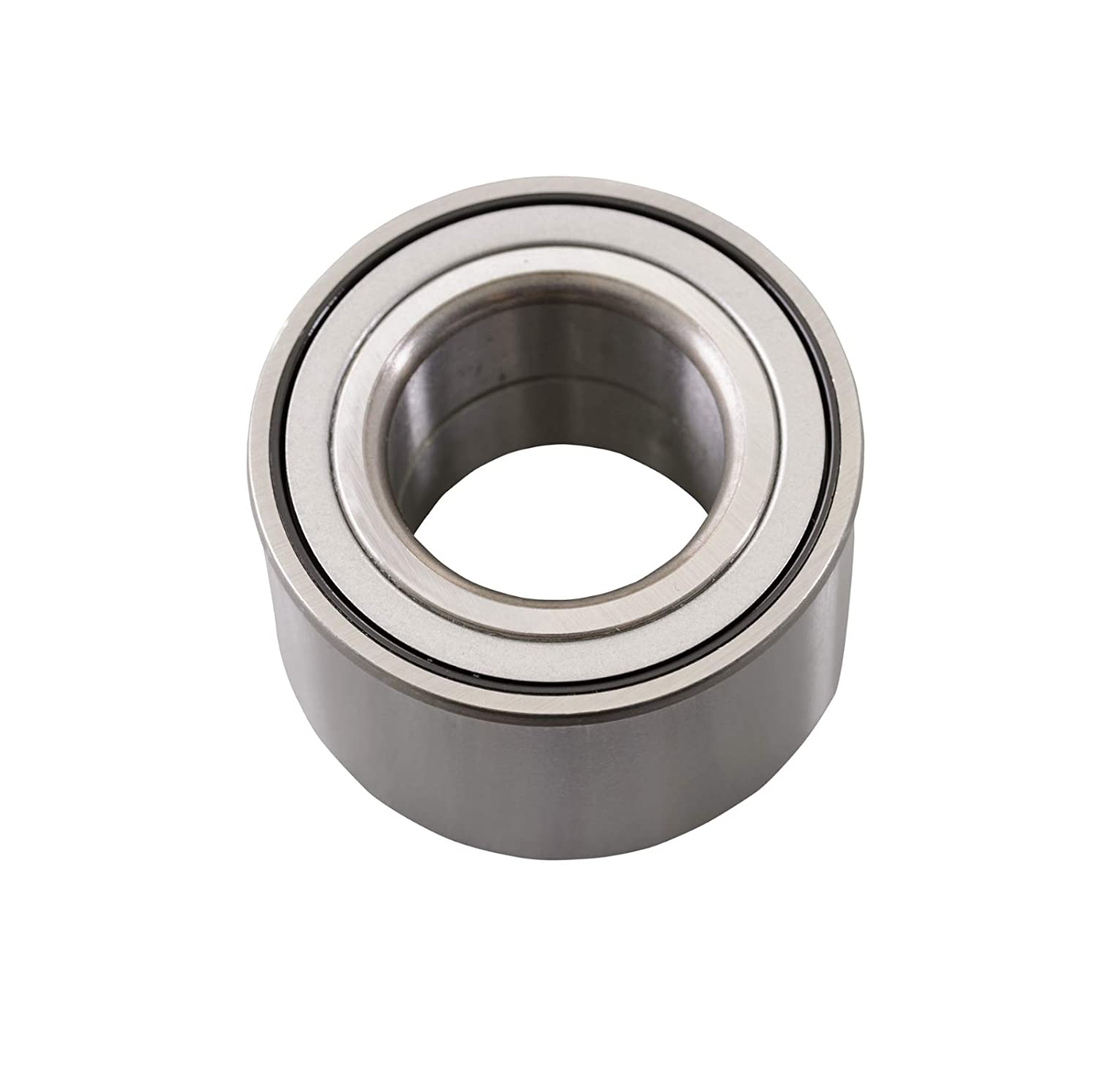 East Lake Axle rear wheel bearing compatible with Yamaha Grizzly 550//660 700 2003-2011