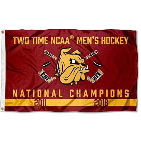 Amazon com : College Flags and Banners Co  Minnesota Duluth