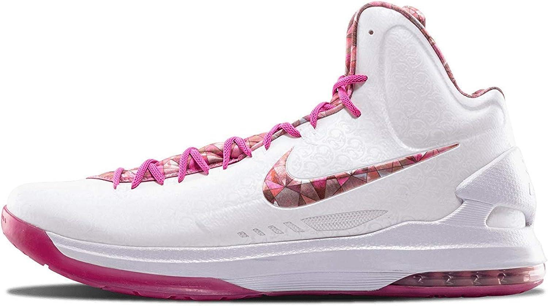 Aunt Pearl KDs Amazon.com   Men's Nike KD 5