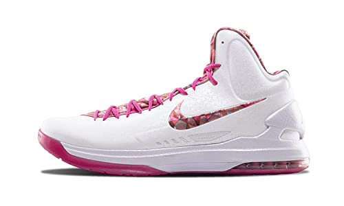 promo code a9f49 e5f48 Image Unavailable. Image not available for. Colour  Nike Kd V Premium ...