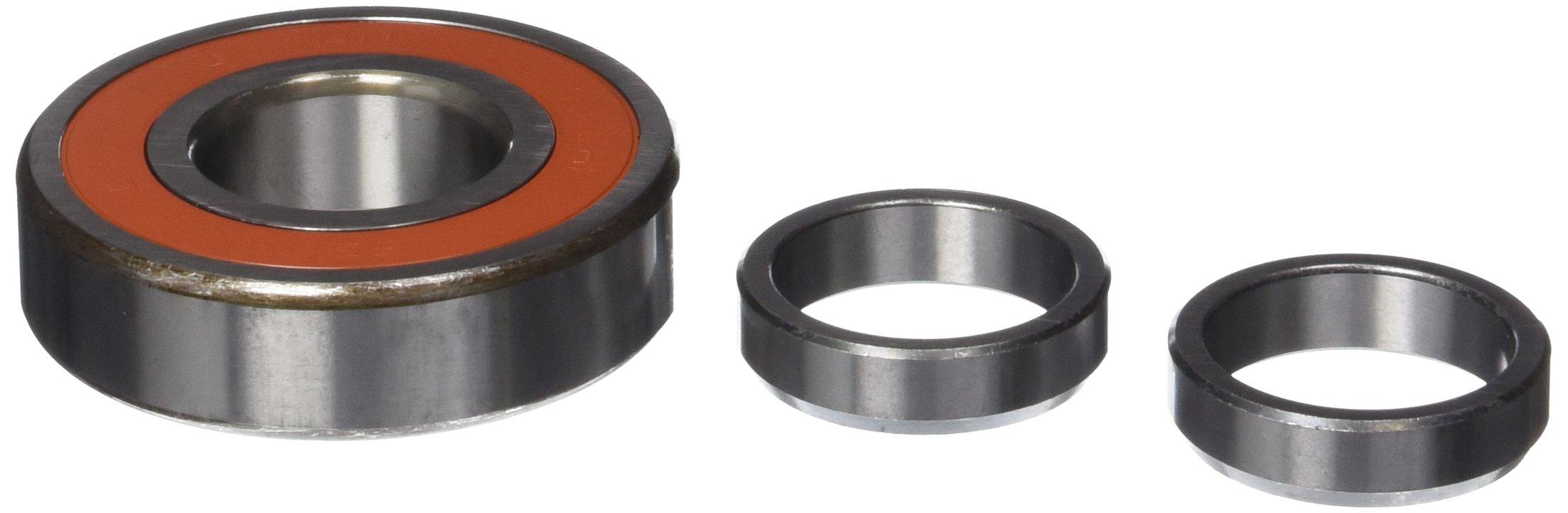 Timken 511021 Wheel Bearing by Timken