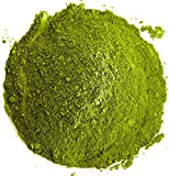 Cheap Izu Matcha Green Tea (2oz)