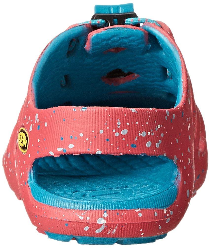 Keen Kids Footwear Rio Youth Little Kid//Big Kid KEEN Rio Sandal K