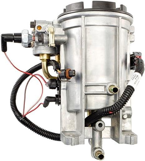 35 7.3 Fuel System Diagram - Wiring Diagram Database