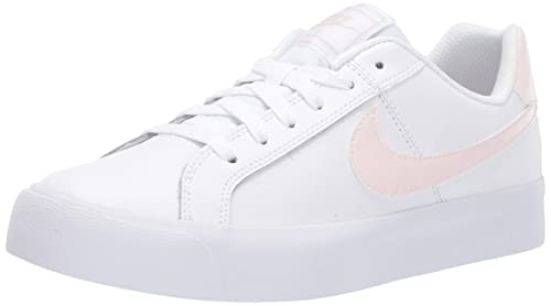 Nike Wmns Court Royale AC, Zapatillas de Deporte para Mujer