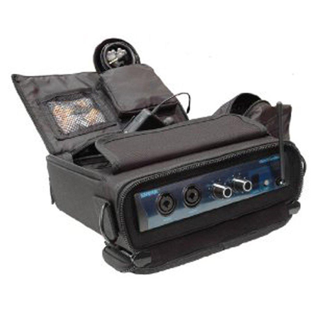 Gator EAR SYSTEM Monitoring System Image 1