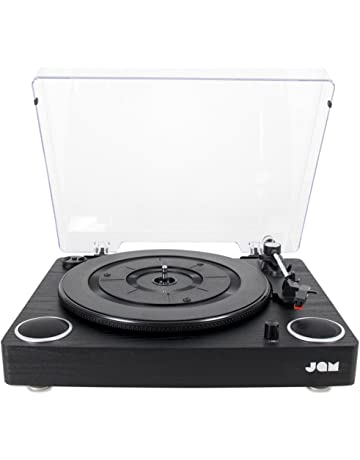 Amazon co uk | Record Players