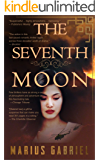 The Seventh Moon