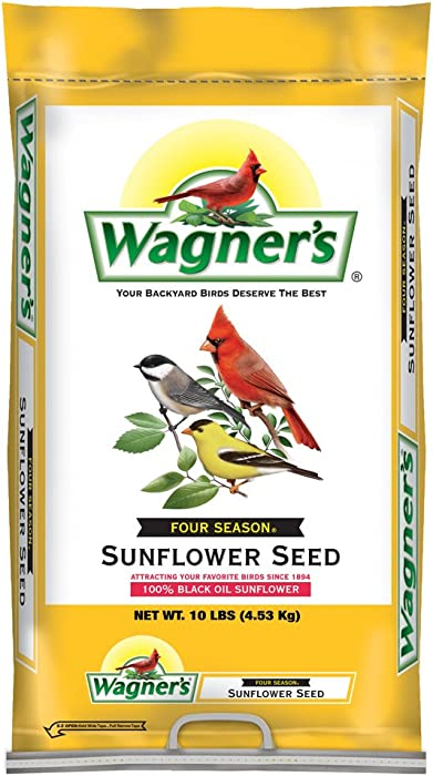 Wagner's-76025-Four-Season-Oil-Sunflower-Seed