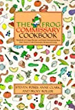 The Frog, Steven Poses and Anne Clark, 0385184573