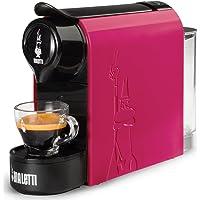 Bialetti CF90 espressomachine, kunststof, fuchsia
