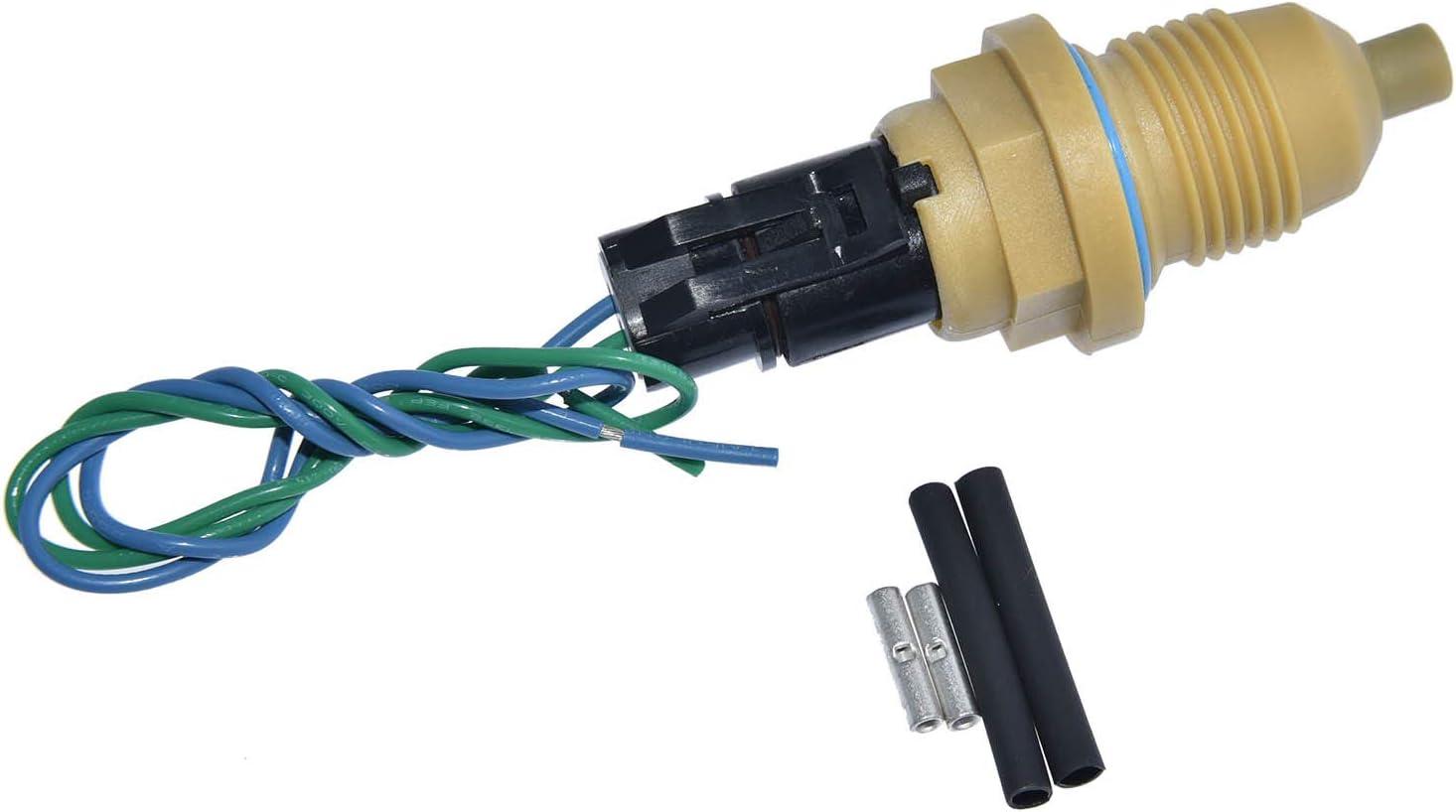Walker Products 240-91013 Vehicle Speed Sensor