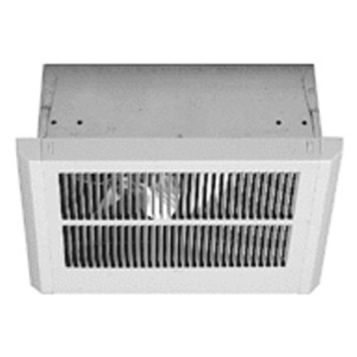 Marley QCH1207 Qmark Electric Ceiling Mounted Heater ... on marley electric baseboard heating, marley electric heater motor, marley electric heater coil, marley base board heater, marley baseboard heater wiring, marley wall heaters, marley thermostat wiring diagram,