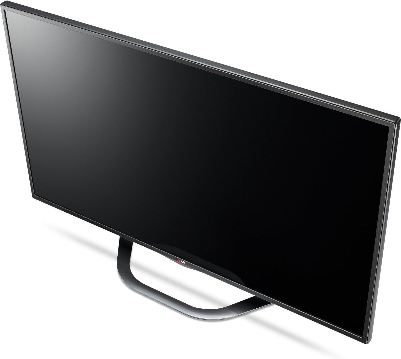 LG 55LA6208 - Soporte de televisión de pie, soporte para televisor ...