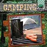 Camping (Outdoor Adventure!)