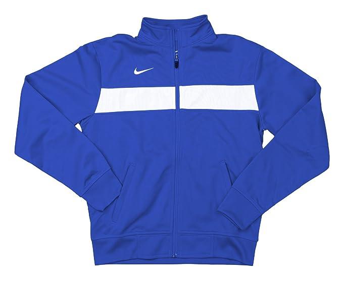 Franchise Athletic Abbigliamento it Giacca Amazon Nike 6dZRYxnZ