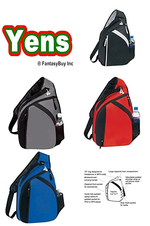783b14071a1c Amazon.com  Yens Fantasybag
