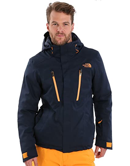THE NORTH FACE M Ravina Jacket – Jacke für Herren, Blau