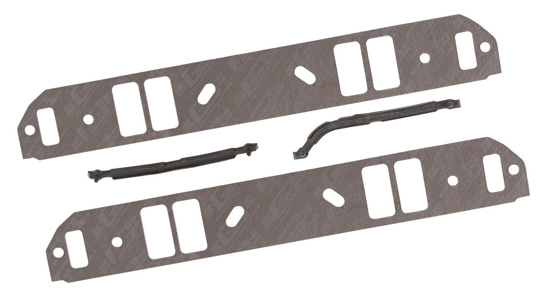 Mr. Gasket 5844 Ultra-Seal Intake Gasket Set