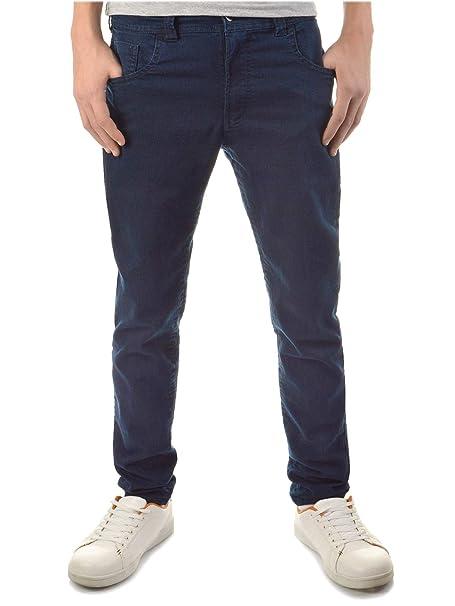 BEZLIT Jungen Jeanshose Straight Fit Stretch RX 22872