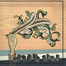 Funeral (Vinyl)