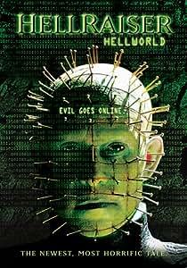 Hellraiser: Hellworld (Sous-titres français)