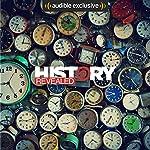 History Revealed (Series 1) |  History Revealed Staff