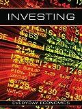 Investing, Jessica Morrison, 1605966495