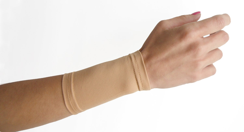 Tat2x tat skin tattoo cover up tape suntan for Bairly sheer tattoo cover