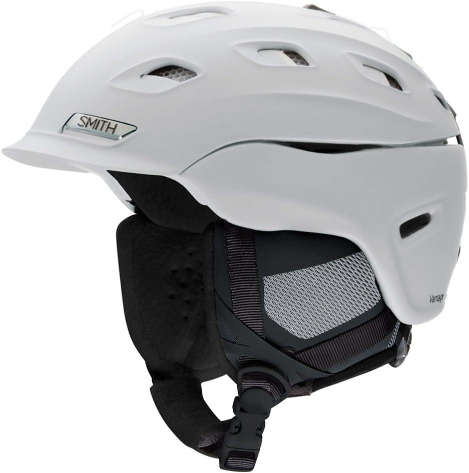 Smith Optics Vantage MIPS Helmet 2016 – Women s