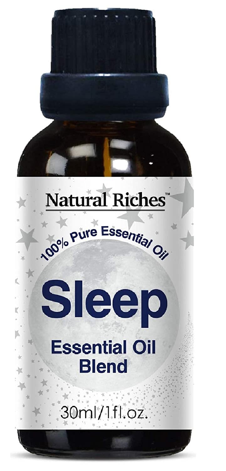 Aromatherapy Good Night Sleep Blend, Calming Essential Oils -30ml Pure and Natural Therapeutic Grade, Natural Good Sleep Aid, Relaxation, Stress, Anxiety Relief, Boost Mood and Helps Depression natural sleep aids NATURAL SLEEP AIDS – Choosing the Right Product for a Restful Sleep 61Q9IolF4qL