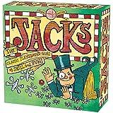 jacks - juegos de habilidad juego [Toy]