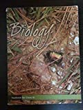 NCERT Class - 11 Biology Textbook