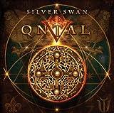 Qntal V: Silver Swan
