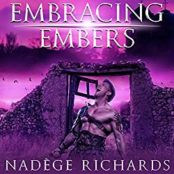 Embracing Embers