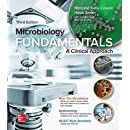Microbiology fundamentals a clinical approach 3 marjorie kelly microbiology fundamentals a clinical approach fandeluxe Choice Image