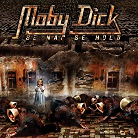 Free Moby Dick Mp3 Best Free Mp3 Download