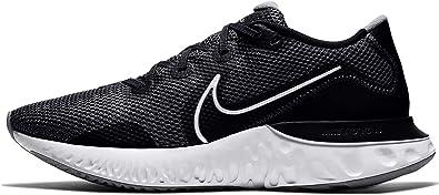NIKE Renew Run, Zapatillas para Correr para Hombre: Amazon.es: Zapatos y complementos