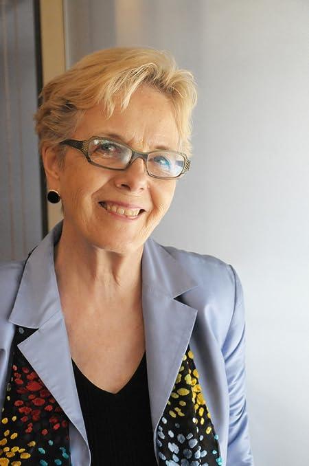Karen Leahy