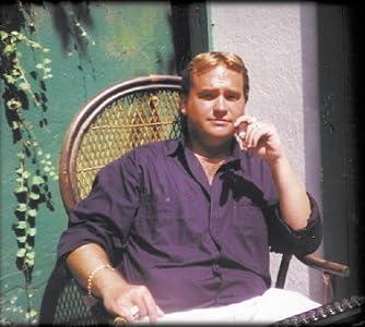 Michael Collins Piper